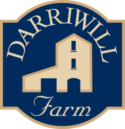 Darriwill Farm Highton