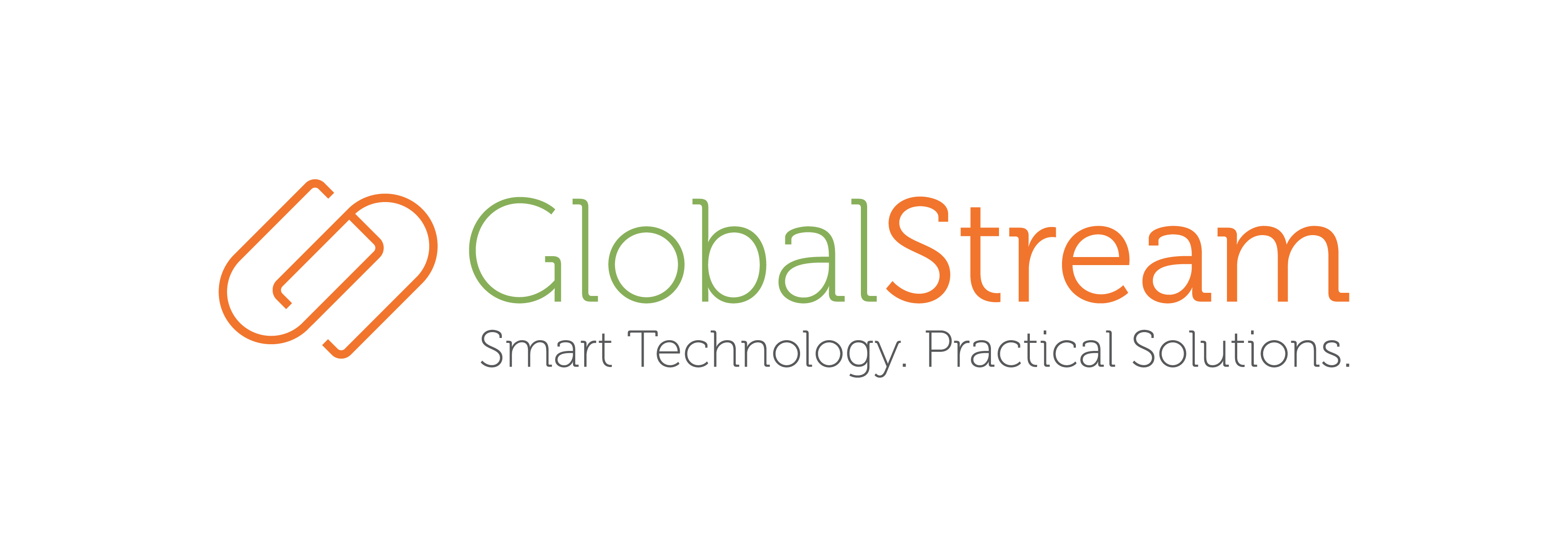 GlobalStream
